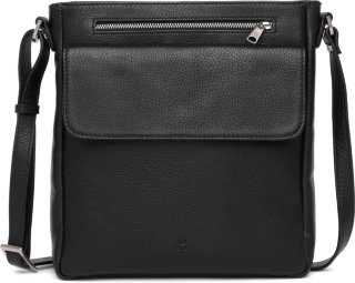 Adax Alicia Crossbody