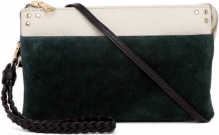 Adax Berlin Combi Clutch
