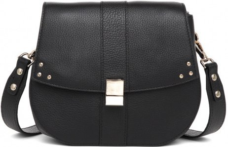 Adax Berlin Grace Shoulder Bag