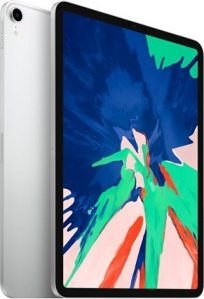 "Apple iPad Pro 11"" 512GB (Late 2018)"