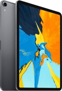 "Apple iPad Pro 11"" 1TB (Late 2018)"