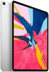 "Apple iPad Pro 12,9"" 64GB 4G (Late 2018)"