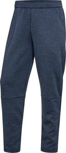Adidas Performance ZNE Pants (Herre)