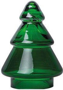 Hadeland Glassverk Gran 9,8cm