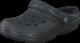 Crocs Classic m/ fôr