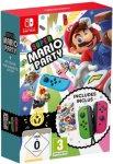 Nintendo Super Mario Party Joy Con (Par)