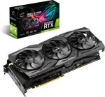 Asus ROG Strix GeForce RTX 2080 Ti Gaming OC 11GB