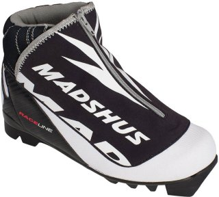 Madshus Raceline Jr
