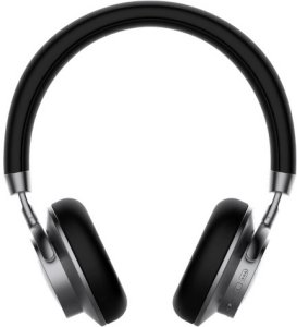 DeFunc BT Headphone Plus