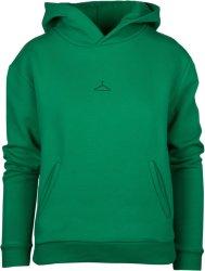 Holzweiler Hangon hoodie