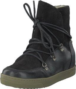 a7b6e39a Best pris på Pavement Uma Wool Boots - Se priser før kjøp i Prisguiden