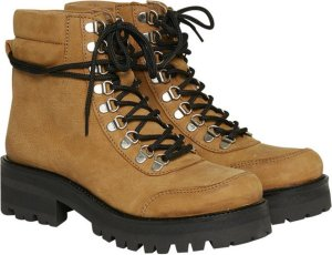 Gestuz Sando Boots