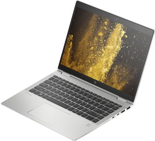 HP EliteBook x360 1040 G5 (5DF80EA)