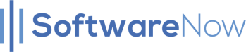 SoftwareNow.no logo