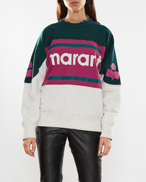 Isabel Marant Gallian Sweatshirt