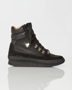 Isabel Marant Brendty sneakers