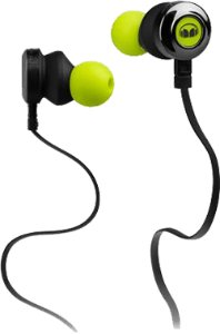 Monster Clarity HD In-Ear