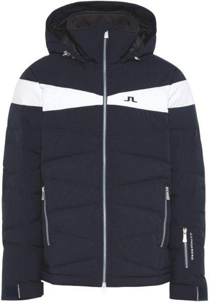 J.Lindeberg Crillon Down Jacket JL 2L (Herre)