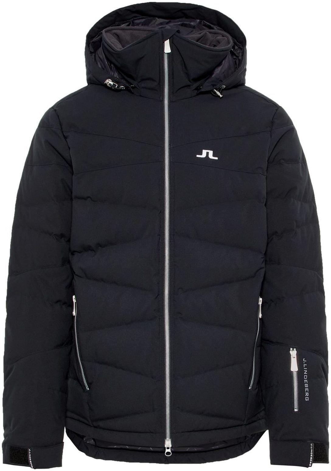 Best pris på J.Lindeberg Crillon Down Jacket JL 2L (Herre