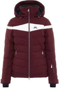 J.Lindeberg Crillon Down Jacket JL 2L (Dame)