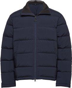 af287e64 Best pris på J. Lindeberg Ski Ease Short Jacket (Herre) - Se priser ...