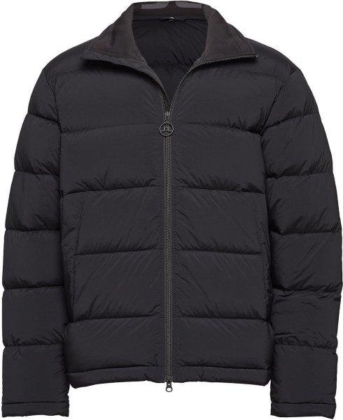J. Lindeberg Ski Ease Short Jacket (Herre)
