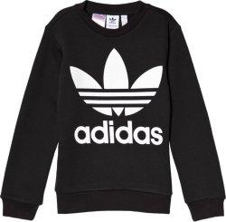7ba6b3f5 Best pris på Adidas genser til barn - Se priser før kjøp i Prisguiden