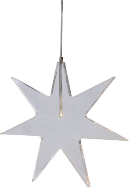 Star Trading Karla Star 25cm
