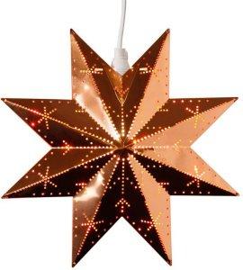 Classic Stjerne 28cm