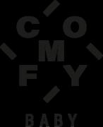 Comfybaby.no logo