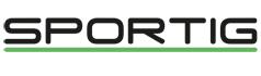 Sportig.no logo