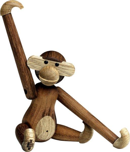 Kay Bojesen Ape mini