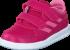 Adidas Performance AltaSport (Barn)