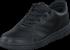 Adidas Performance AltaSport m/snøring (Barn)