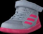 Adidas Sport Performance AltaSport Mid