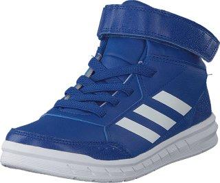 Best pris på Adidas Sport Performance AltaSport Mid Se