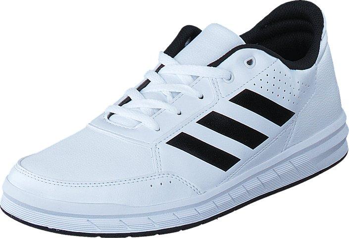 Adidas Performance AltaSport msnøring (Barn)