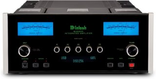 McIntosh MA8900