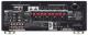 Pioneer 9.2 receiver VSX-LX303