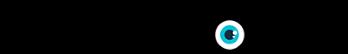 Techdrones.no logo