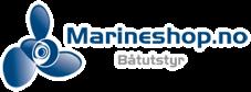 Marineshop.no logo