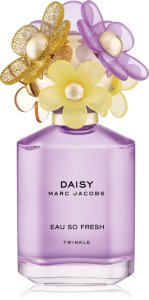 Marc Jacobs Daisy Eau So Fresh Twinkle EdT 75ml