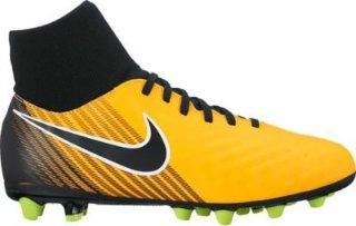 Nike MAGista Onda II AG (Junior)
