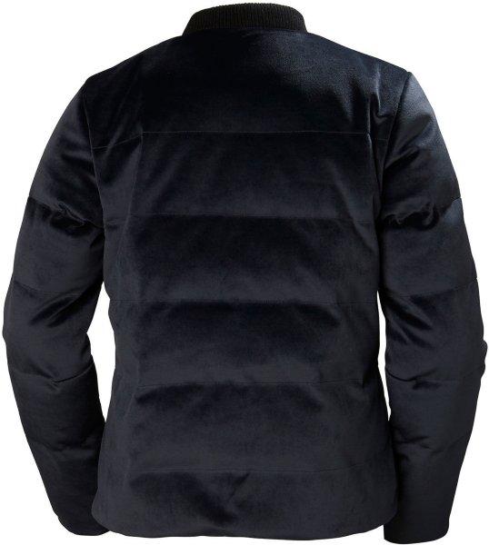 Helly Hansen Leonie Down Jacket