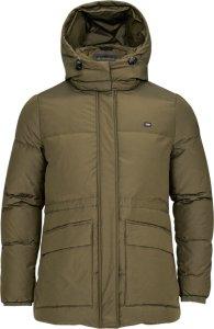 2b5cb8d4 Best pris på Lexington Emma Down Jacket - Se priser før kjøp i ...