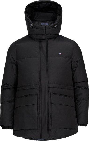 Lexington Emma Down Jacket