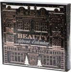 Amelia Knight Makeup Advent Calendar til barn