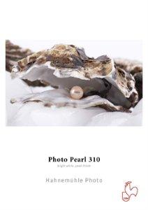 "Photo Pearl 310 g/m² - 17"" x 25 meter"