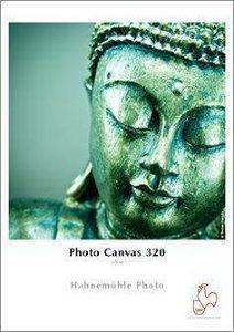 """Photo Canvas 320 g/m² - 17"""" x 20 meter"""