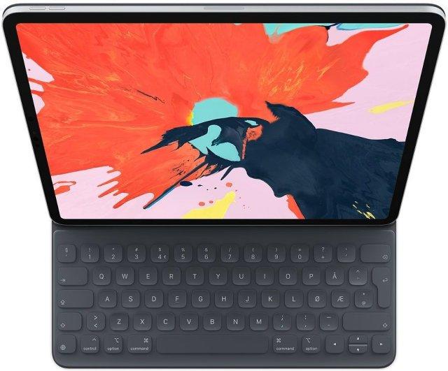 """Apple Smart Keyboard Folio 12.9"""""""